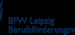 Logo BfW Leipzig