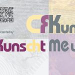 CKRs Visitenkarte - Rückseite