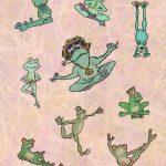Ommm-Froggyfrog