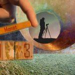 13te Monat