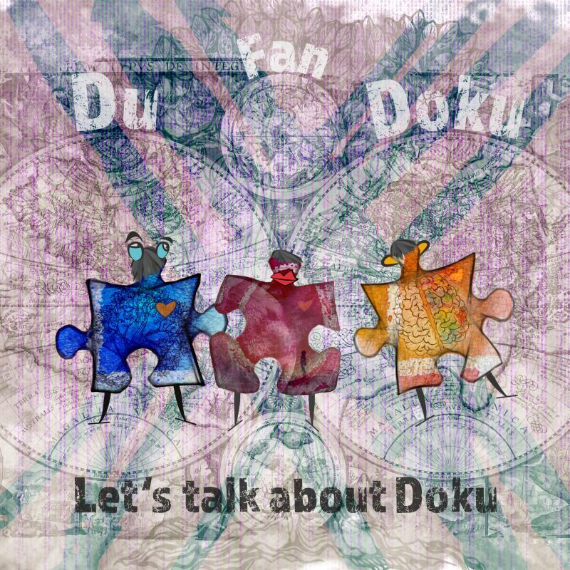 DuDokuFan